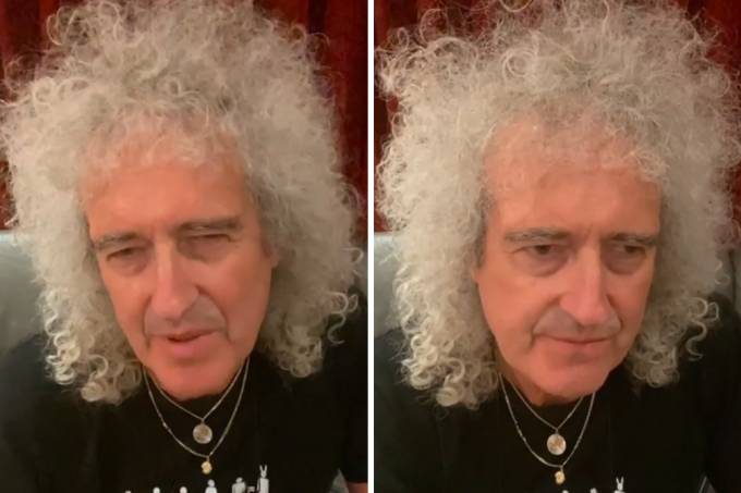 brian-may-queen-ataque-cardiaco-01