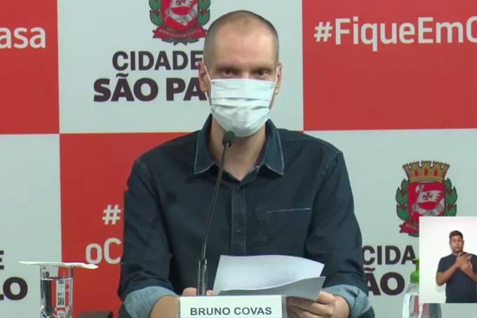 bruno-covas-rodizio-sao-paulo-covid-01