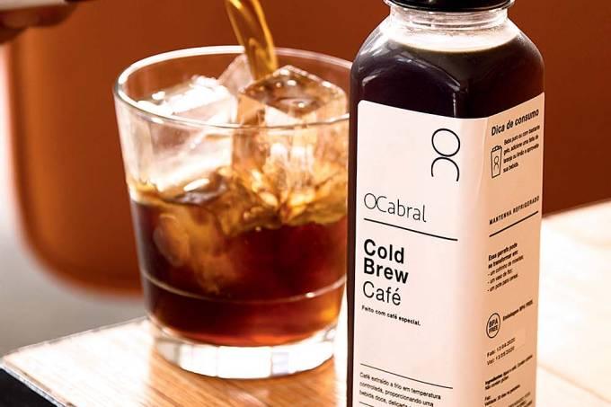 Cold Brew OCabral_Z Deli Sandwiches_Lucas Terribili.JPG