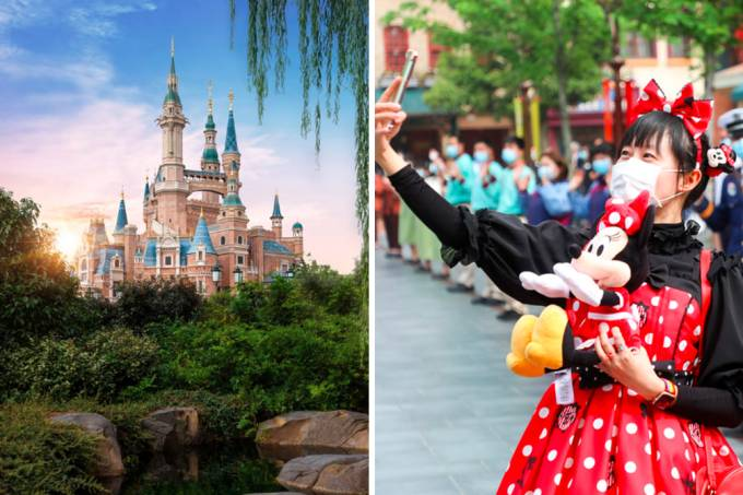 disney-reabre-na-china-01