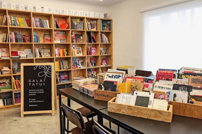 livrarias-pequenas-covid-19-02