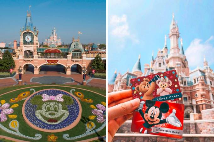 shanghai-disney-resort-covid-19-01