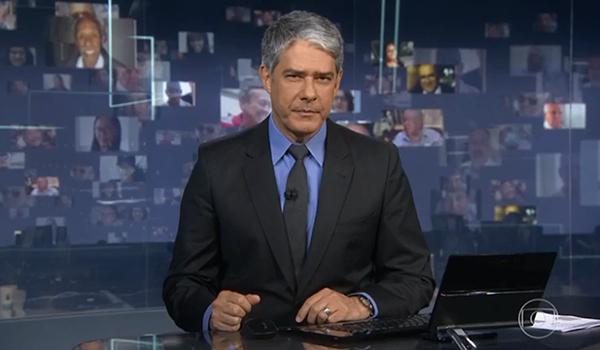 william-bonner-fraude-filho-02