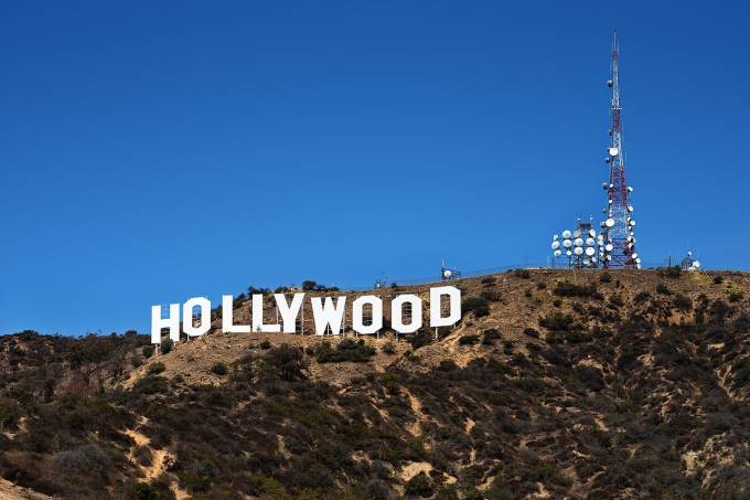 1280px-Hollywood_Sign