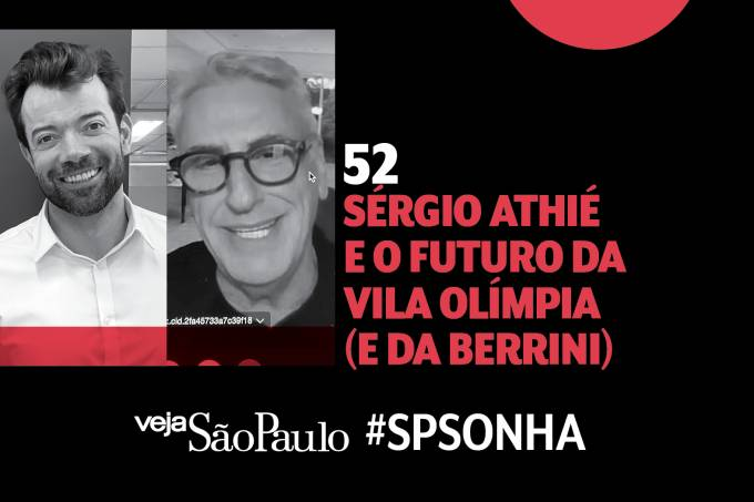 52 SPSonha Raul
