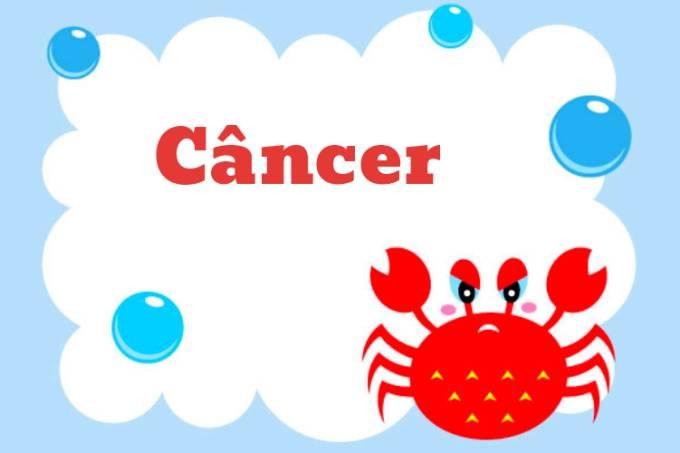 CâncerP