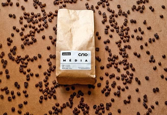 Crio Café
