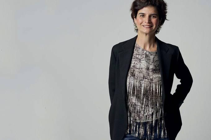 Fernanda Feitosa