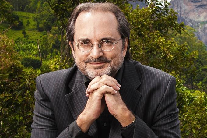 Jorge Forbes
