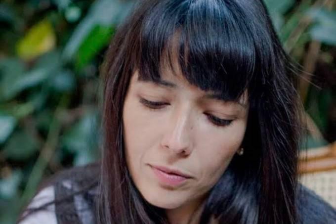 Gabriela Monteleone, projeto Tão Longe, Tão Perto (Katiuska Salles) (2)