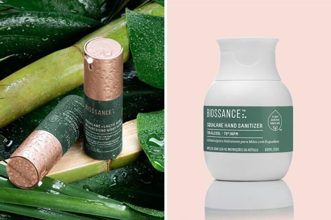 biossance-gel-antisseptico-02