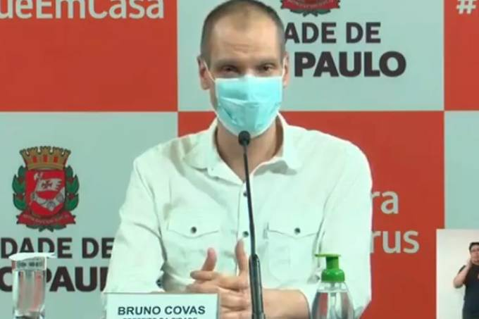 bruno-covas-covid-01
