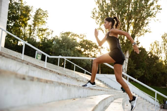 exercicio-fisico-atleta-respiracao-atividade-fisica