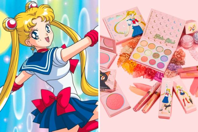 sailor-moon-colourpop-01