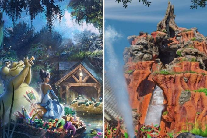 splash-mountain-parques-disney-02