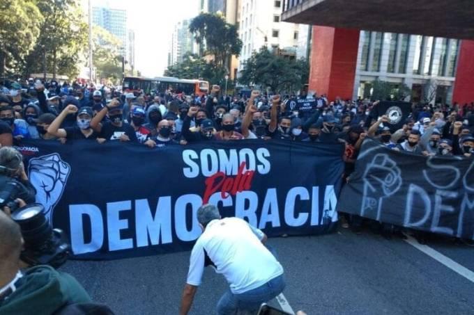 torcida-ato-fascismo-paulista
