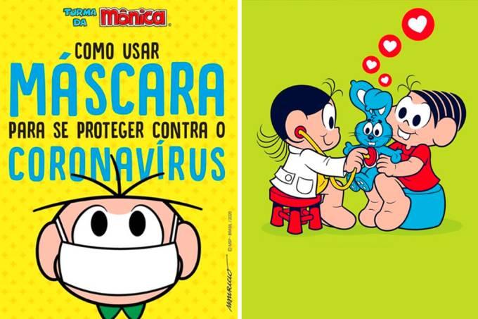 turma-da-monica-mascara-01