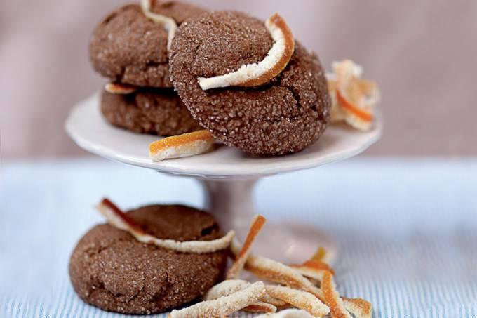 Bicoito de chocolate com licor de laranja – Foto Antonio Rodrigues.jpg