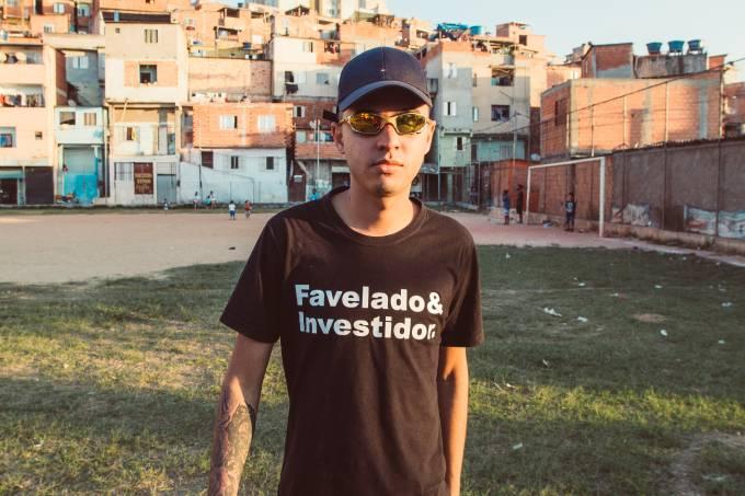 NOTA 2 – Murilo, Favelado Investidor (JEFF DELGADO) (4)
