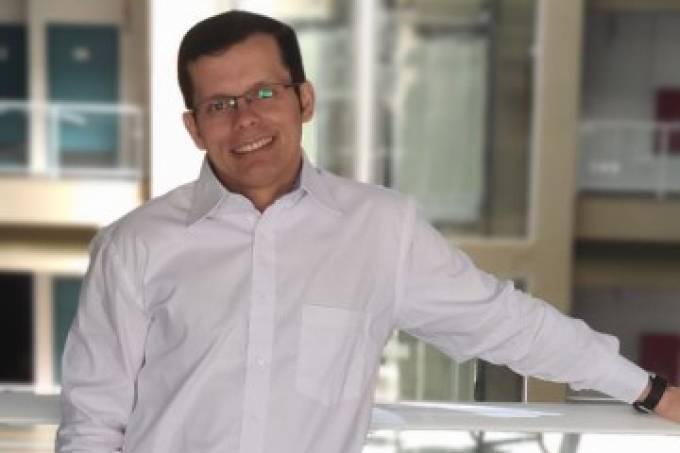 Eliseu Siles Barduco (Breno Cavalcante) (3)