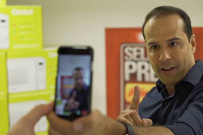 Ricardo-Eletro