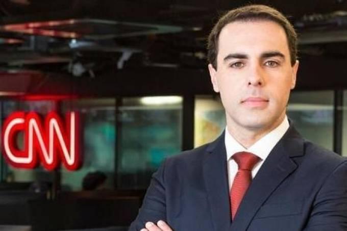 jornalista-rafael-colombo-e-apresentado-como-nova-contratacao-da-cnn-1594986147400_v2_450x600