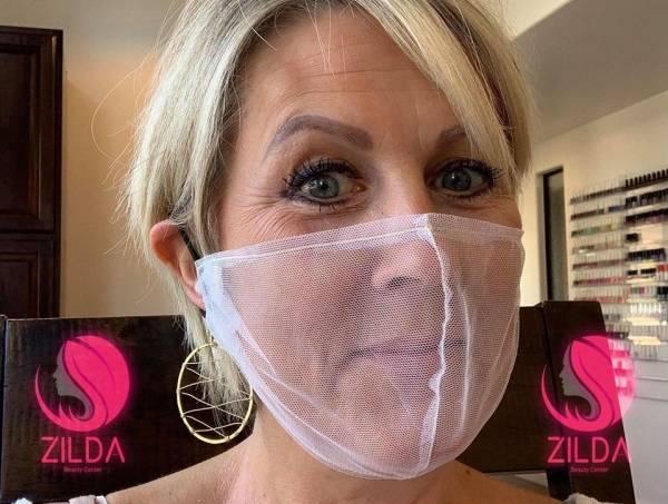zilda beauty center