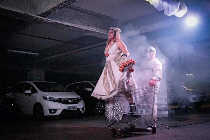 Amor no Drive-in (Claudinei Nakasone) (17).jpg