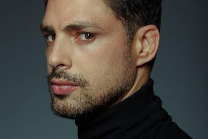 Fabio Audi – Cauã Reymond (FABIO AUDI)