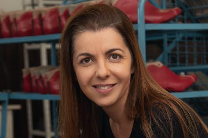 Virgínia Barros (DOM AGUIAR) (2)