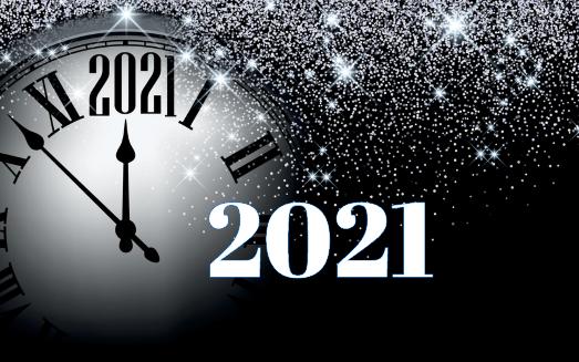 2021FVSP