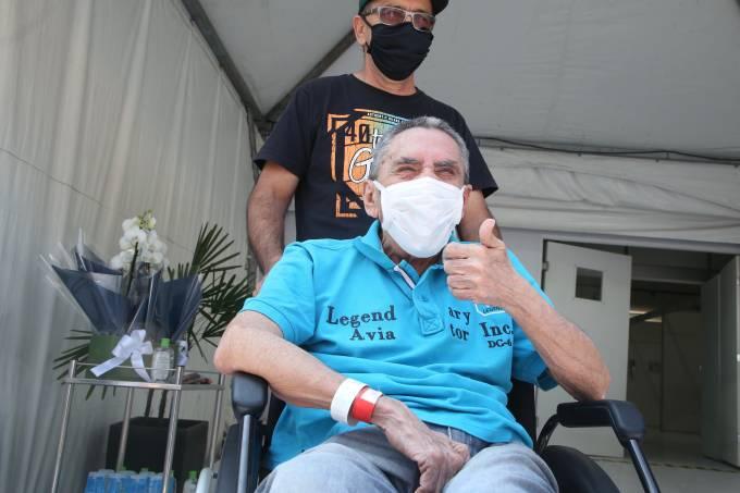 hospital campanha ibirapuera