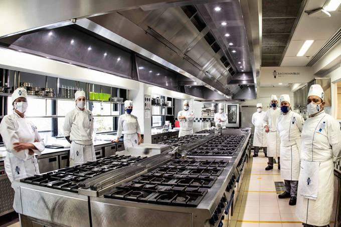 Cozinha Le Cordon Bleu SP_4440_Romulo Fialdini.jpg