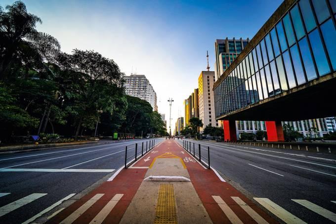 Paulista_Alexandre Suplicy.jpg