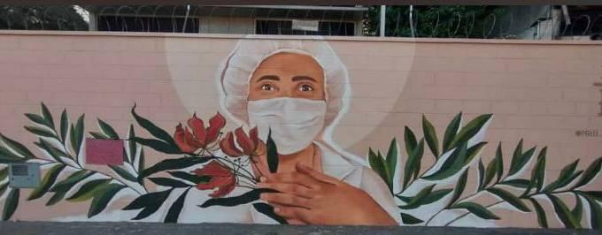 grafite