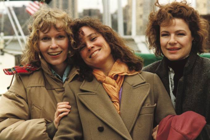 hannah_and_her_sisters_1986jpg