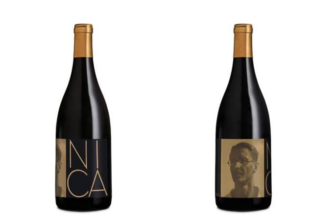 nica_vinhos_frente_verso