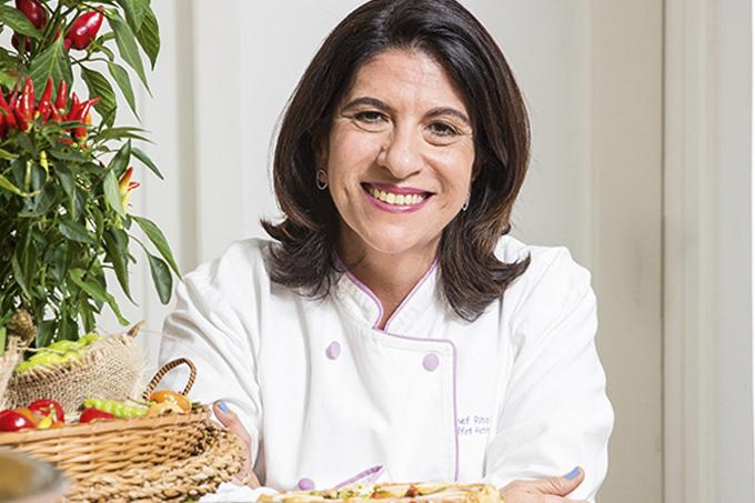 Pétit Comite Rotisserie & Deli – Rita Atrib