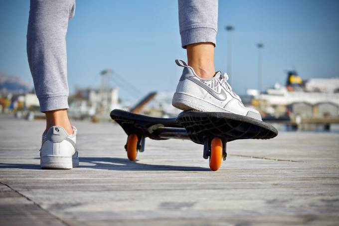 skateboard-5221914_1920