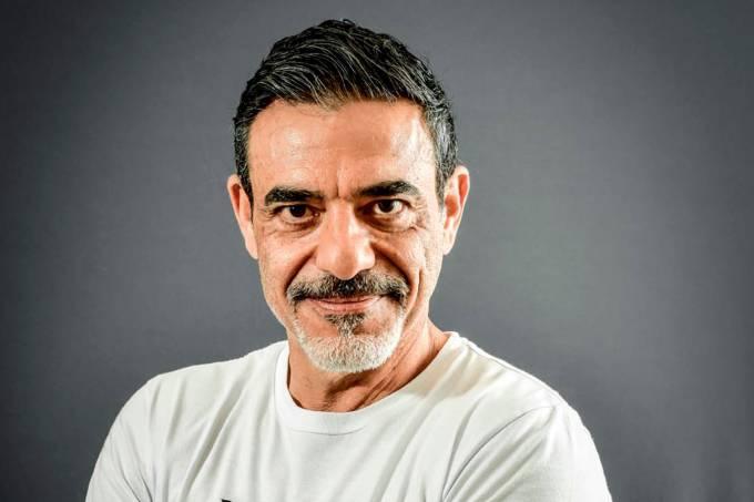 Ivan Sayeg