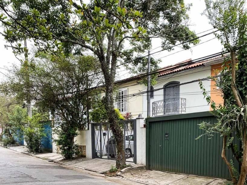 Jardim Guedala: mais verde com dinheiro público