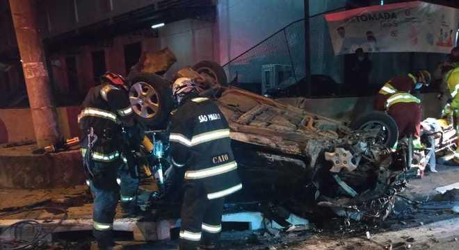 acidente-anhanguera-osasco-04102020102435317