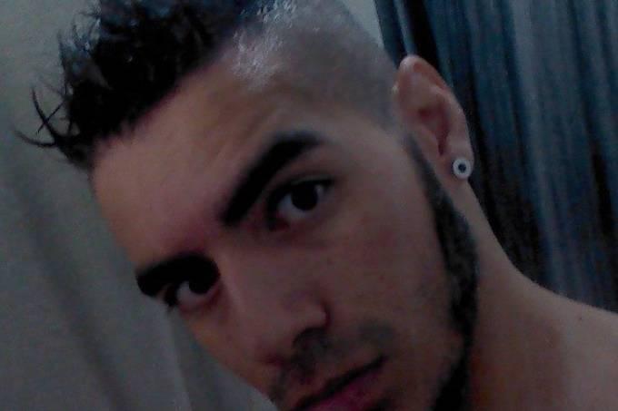 L Felipe Correa de Oliveira