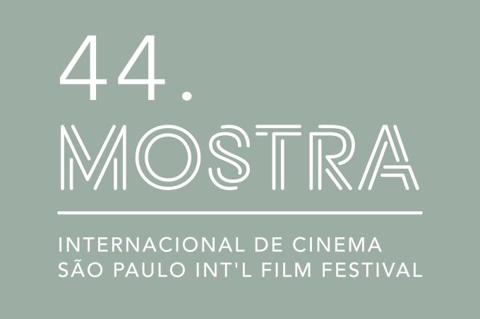 logo44MostraCOR