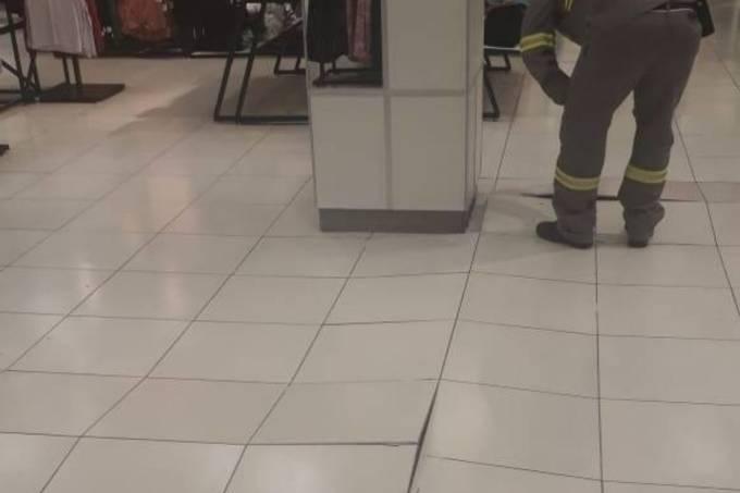 probelma-shopping-uniao capa