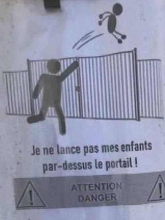 Escola francesa