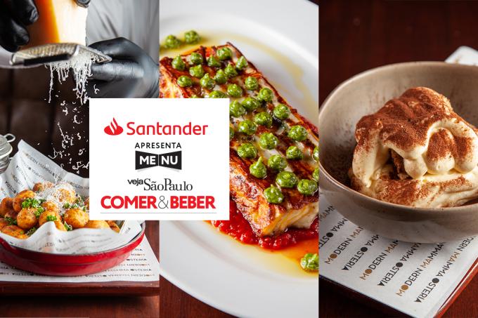 Abre SP – Premio Santander