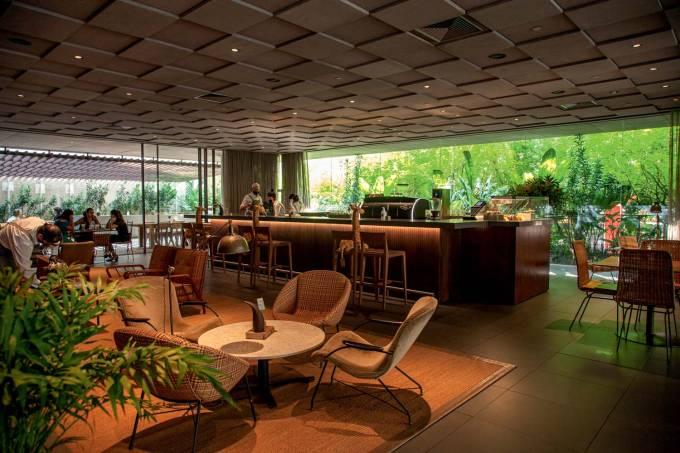 Comer & Beber 2020/2021 –  Comidinhas – Café – Perseu Coffee House