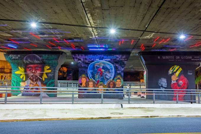 Bela Vista Art Gallery (Rafael Ramos) (11)