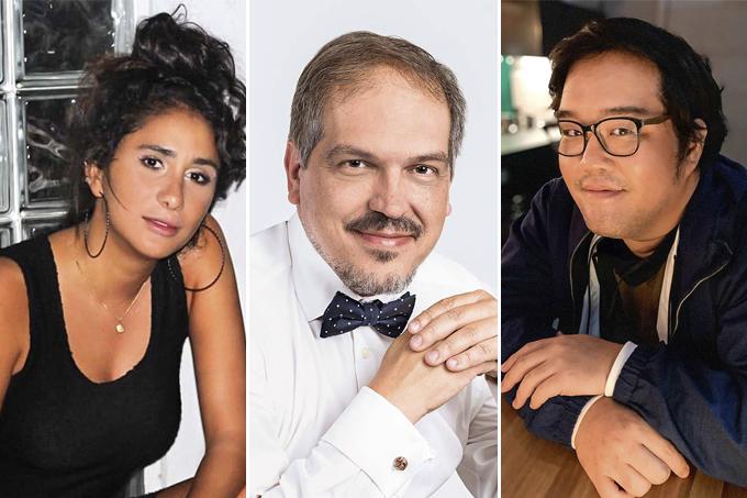 Comer & Beber 2020/2021 – Carta ao leitor – Arnaldo Lorençato, Saulo Yassuda e Gabriela Del'Moro